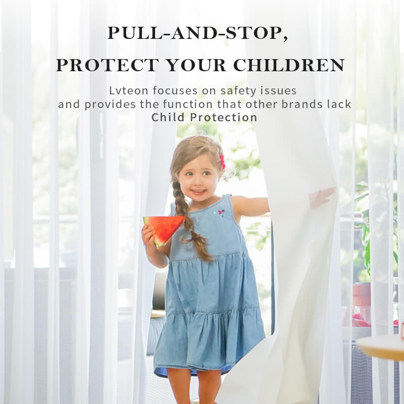 3-child-protective-function